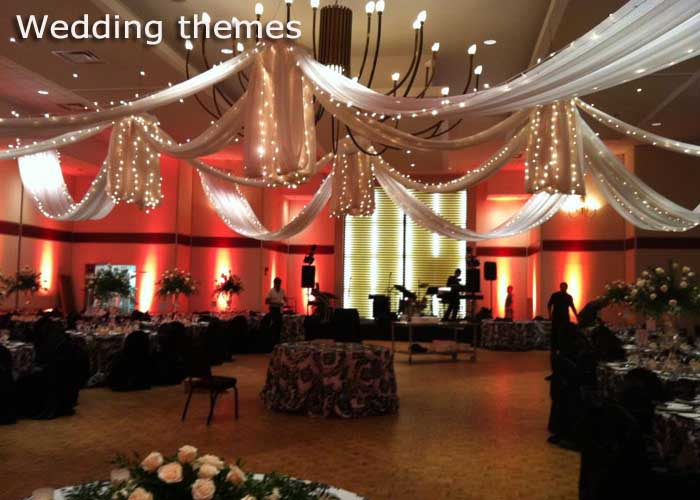Withlove Events Wedding Planner Indore Event Organiser