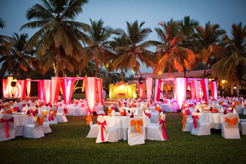 Destination wedding planner withlove eventsplan a destination destination wedding junglespirit Images